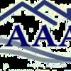 AAA Florida Contractors llc