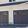 Unique Garage Door Service and Repair Inc