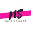 Niquestyles Hair Lounge