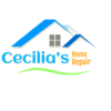 Cecilias Home Repairs