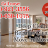 H&R House Cleaning  Services