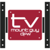 TV Mount Guy DFW