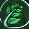 GreenTree Enterprise Services