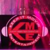 Keep It Movin' Entertainment