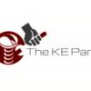 The KE Part LLC