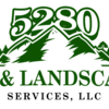 5280 Tree & Landscaping Services LLC