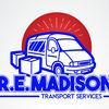 R. E. Madison Transport Services, LLC