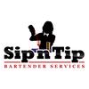 Sip n Tip Bartender Services