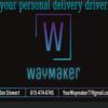 Now WayMaker