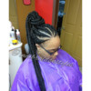 Indi braids n styles