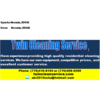 Twin Cleaning Service