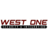 West One Security