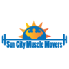 Sun City Muscle Movers