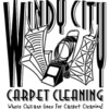 Windy City Carpet Cleaning
