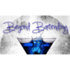 Beyond Bartending