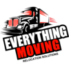 Everything Moving