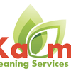 Kamya Cleaning Services