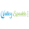 Valley Sparkle LLC