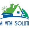 Aqua Vita Cleaning Solutions