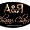 A & R Chiavari Chairs