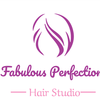 Fabulous Perfection Hair Studio