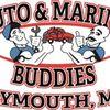 Auto & Marine Buddies