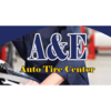 A&E Auto Tire Center