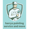 Harrys Painting Services & More