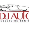 DJ Auto Collision Center, Inc.