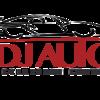 DJ Auto Collision Center, Inc.
