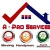 A Pro Services
