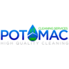 Potomac Cleaning Services