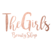 TheGirls beauty shop Texas