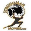 StrongMan Movers