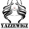 YazzeWigz