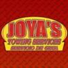 Joyas Towing Service