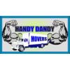 HANDY DANDY MOVING SERVICE