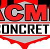 Acme Concrete Raising & Repair