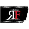 RolloFilm