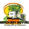 Beach Bay Movers LLC