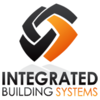 Integrated Building Systems, LLC