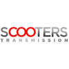 Scooters Transmission