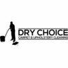 Dry Choice Carpet Cleaning