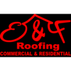 E&F Roofing co.