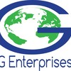GMG Enterprises Inc
