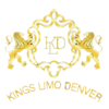 Kings limo Denver