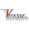 Vitesse Moving & Transfer, Inc