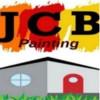Jcb Painting