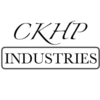The CKHP Company