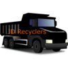 JD Recyclers